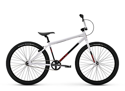 Buy Discount Redline Bikes PL 26 BMX Race Cruiser