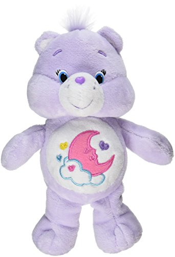 care-bears-beans-sweet-dreams-plush