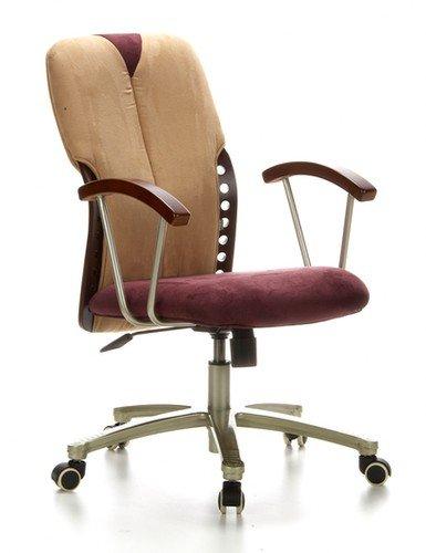 Buerostuhl24 Silla de oficina SO/silla de oficina giratoria ...