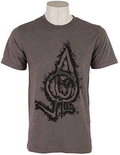 Lib Tech Cascade T-Shirt Mens Sz S - Lib Tech Shirts