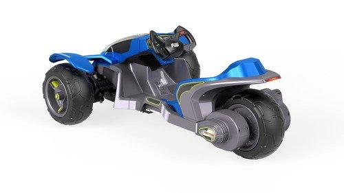 Power-Wheels-Boomerang-12-Volt-Ride-On-Blue