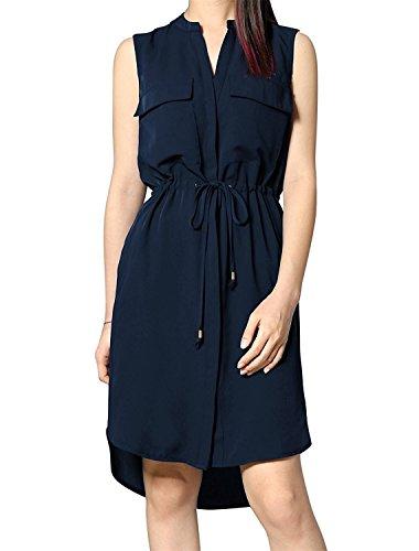 Buy below the belt canada dresses - 3