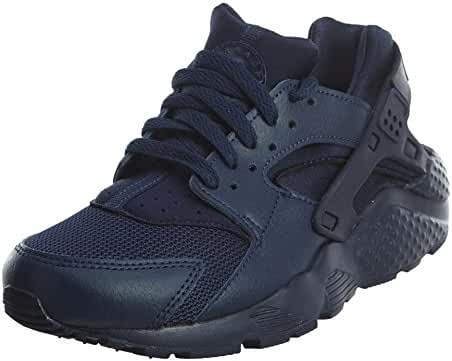 Nike Huarache Run Big Kids Style: 654275-403 Size: 5 Y US
