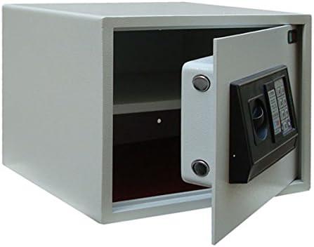 Btv M88043 - Caja fuerte sh-30 superficie electronica: Amazon.es: Bricolaje y herramientas