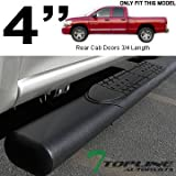 2002 dodge running boards - Topline Autopart 4
