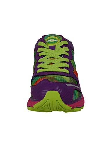 DESIGUAL Femme Designer Sport Chaussures - BRISA -