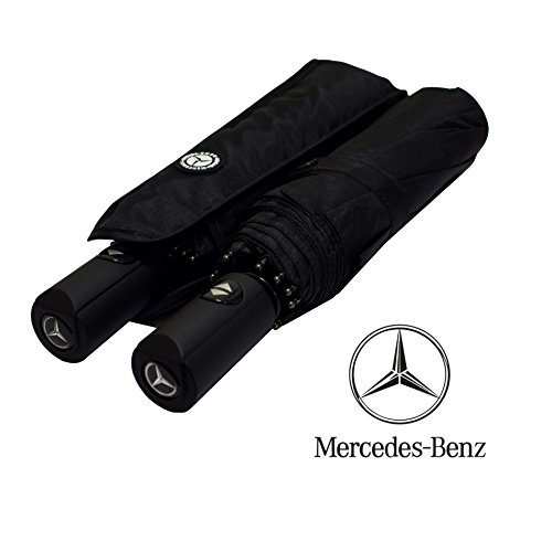 premium-quality-car-brand-umbrella-made-in-germany-automatic-anti-uv-large-size-fiberglass-frame-mer