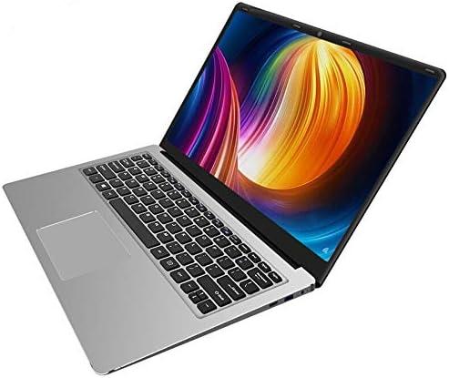 1.6kg薄型軽量15.6インチノートパソコン 高速Intel静音CPU 搭載 メモリ 8GB RAM ストレージ容量(128G SSD)
