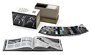 100 Years of Olympic Films (The Criterion Collection) [Blu-ray]