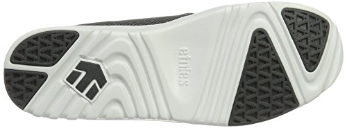 Etnies Scout Mens Sneakers Grå