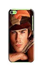 Premium New Style Fashionable Designed Phone Protection Cover/case for iphone 5c