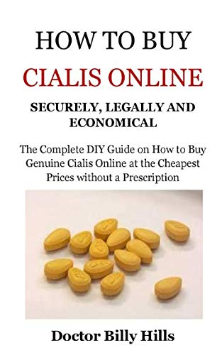 Cheapest genuine cialis online tadalafil soft 20mg tabletten