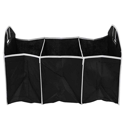 egal-car-boot-organizer-shopping-bag-foldable-storage-bags-trunk-cargo-organizer-container