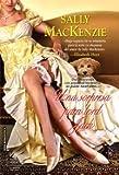Una sorpresa para Lord Jack (Spanish Edition) (La Duquesa Del Amor)