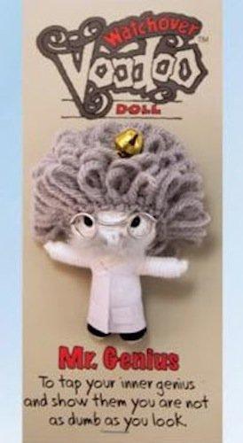 Watch (Kids Voodoo Doll Costumes)