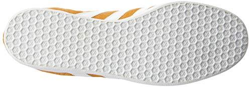 ftwwht Adidas MulticolorendMesa Stringate ftwwht Uomo GazelleScarpe Derby vf7yb6IYg