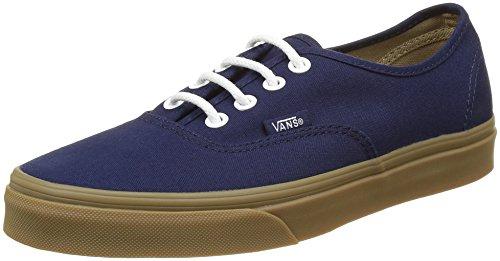 vans light blue shoes men - 5