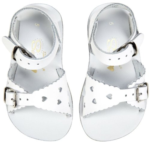 salt-water-sandals-by-hoy-shoe-sweetheartwhite9-m-us-toddler