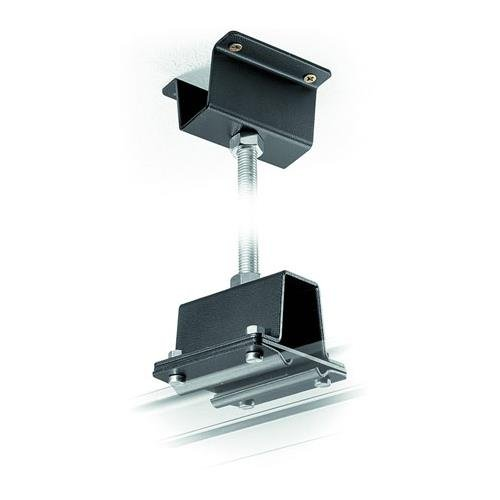 Manfrotto Bracket with Rod for Ceiling Fixture