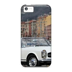 Fashion Case case Mercedes Benz 230 Sl Roadster/ Fashionable jDBlsj6Ztou case cover For Iphone 6 4.7''