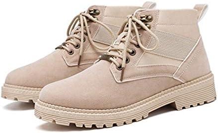 ブーツ メンズ 黒 スニーカー ワークブーツ 秋冬 アウトドア ウィンターブーツ 通勤用 ワークシューズ 無地 スポーツ イギリス風 レースアップシューズ メンズ靴 防滑 作業ブーツ 通勤 純色 安全靴 紳士靴