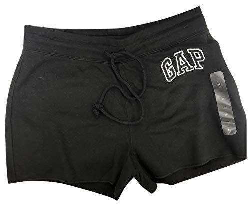 GAP Women's Summer Cotton Shorts (Small, (Gap Ladies Clothes)