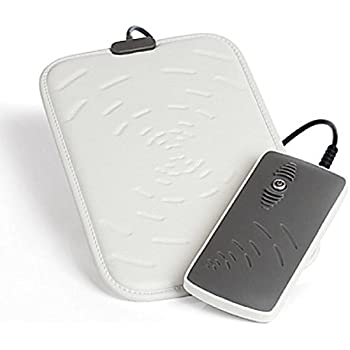 Amazon com: Magnetic Field Therapy Device AMT-01M-110 with