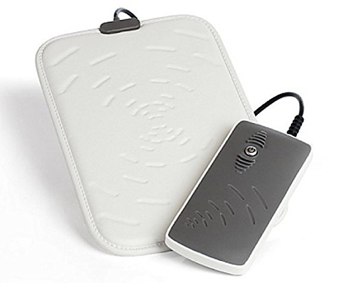OMI PulsePad PEMF Battery Powered Portable Local Applicator Pad
