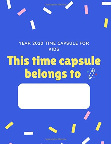 It's just a photo of Time Capsule Printable Worksheets with time management