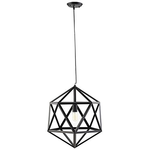 lexmod-eei-1580-hadron-22-inch-metal-chandelier-in-black-by-lexmod
