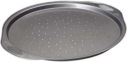 Wilton Nonstick Pizza Pan
