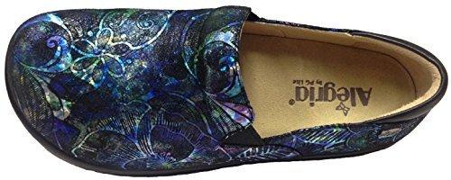 Alegria Women's Keli Exclusive Professional Shoe (37 M EU/7-7.5 B(M) US, frond Of You)