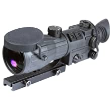 Armasight ORION 5X – Night Vision Rifle Scope 5x Gen 1 Plus