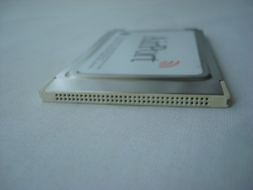 Apple M7600LL/A Airport WiFi Card for Older iBooks and Powerbooks by Apple (Image #3)