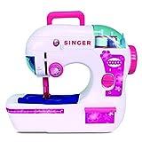 NKOK A2214 Singer Elegant Chainstitch Sewing Machine