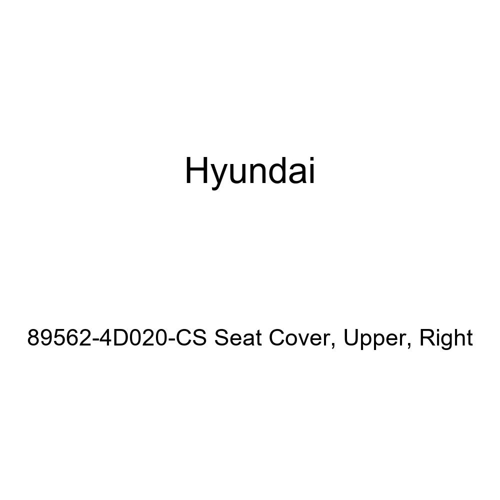 TOYOTA Genuine 74271-02130 Door Armrest Base Panel