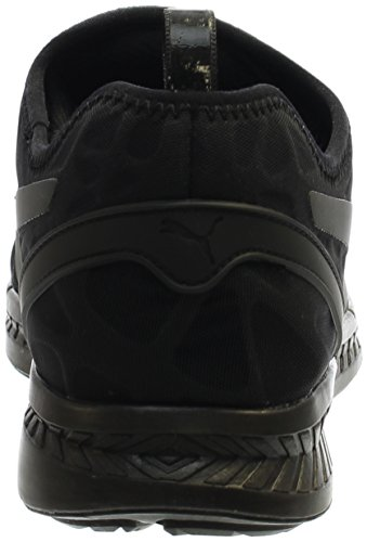 PUMA-Mens-Disc-Sleeve-Ignite-Foam-Running-Shoe-BlackBlackBlack-11-D-US