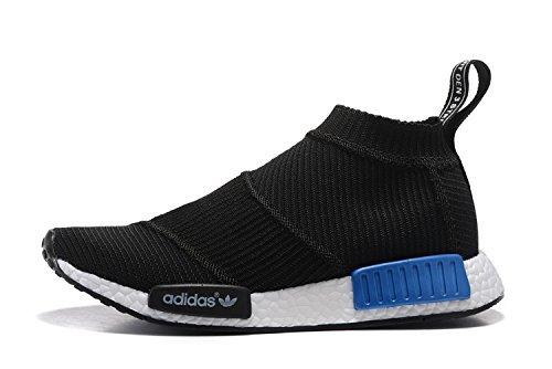 adidas nmd cs1 nere