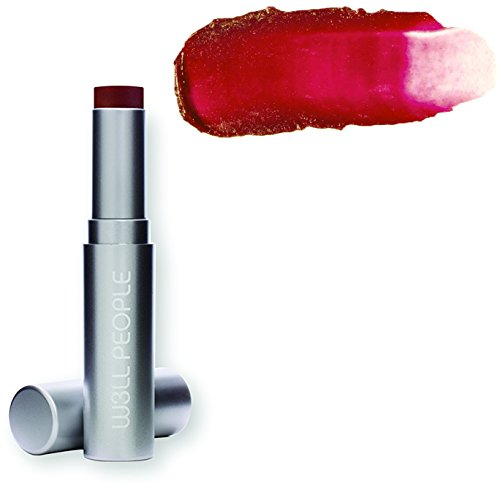 W3LL PEOPLE - Natural Nudist Lip Butter (Cherry (3))