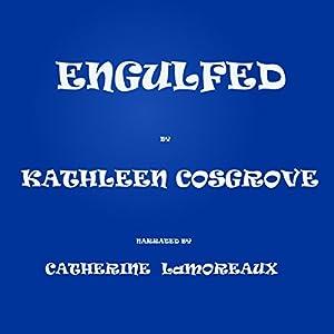 Engulfed Audiobook