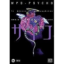 MPD PSYCHO T06