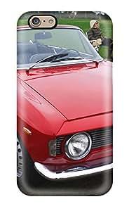 Margaret Dayton's Shop Hot Cute High Quality Iphone 6 Alfa Romeo Giulia 3 Case