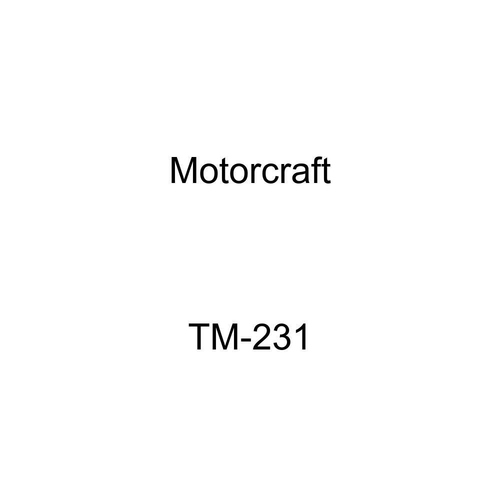 Motorcraft TM-231 Transmission Modulator