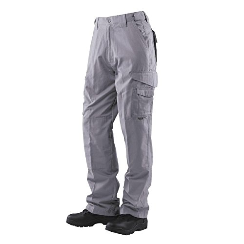 7. TRU-SPEC® Men's Lightweight Tactical Pants