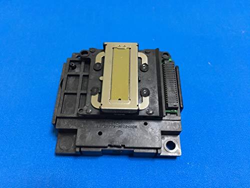 Original & New FA04000 FA04010 printhead for Epson L111 L120 L210 L211 L300 L301 L351 L355 L358 L365 ME401 ME303 Printer