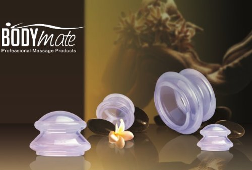BodyMate-Silicone-Cupping-Set-4-Pieces