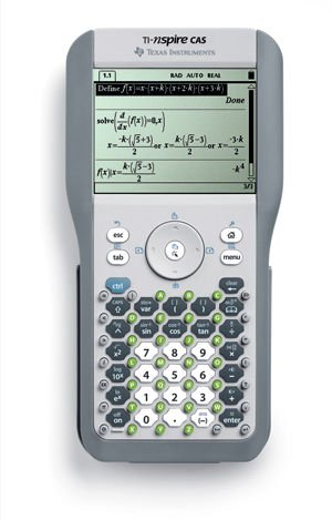 Ti-nspire cas graphing calculator (b000qsx9ek) | amazon price.