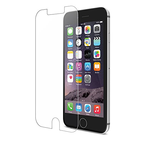 iPhone 6 Slim Screen Protector