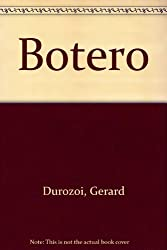 Botero (French Edition)
