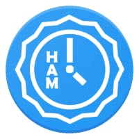 HamClock